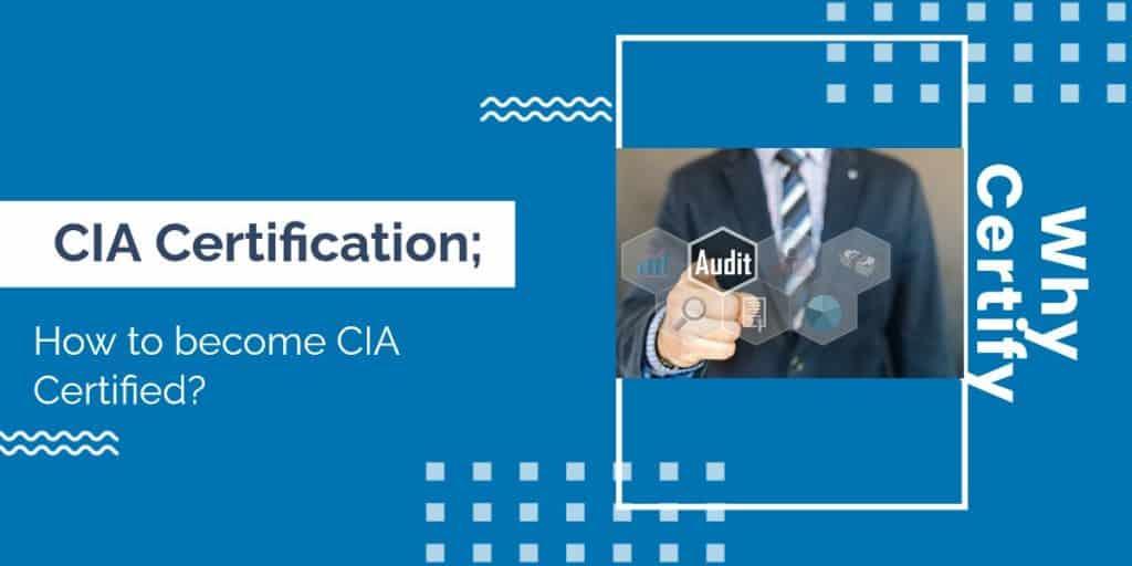 CIA-Certification-Header
