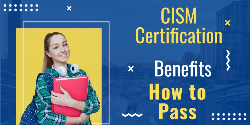 cism-certification