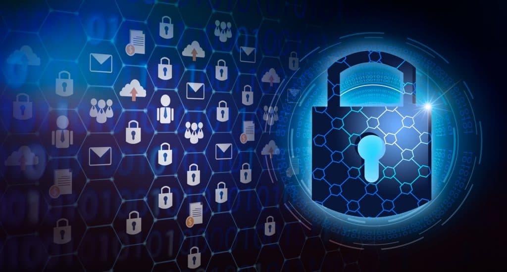 preventing-cyber-crimes