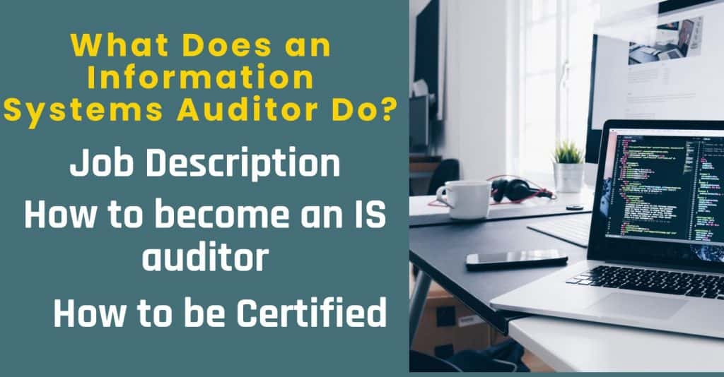 what-an-information-systems-auditor-does