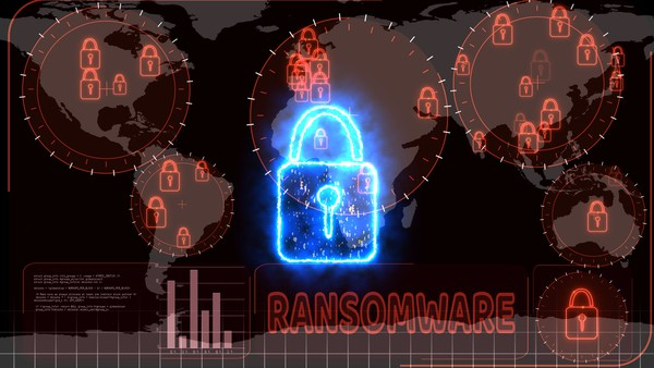 ransomware-encrypted-data-locks